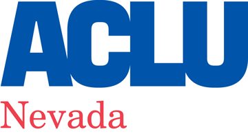 ACLU of Nevada