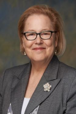 KathleenEngland