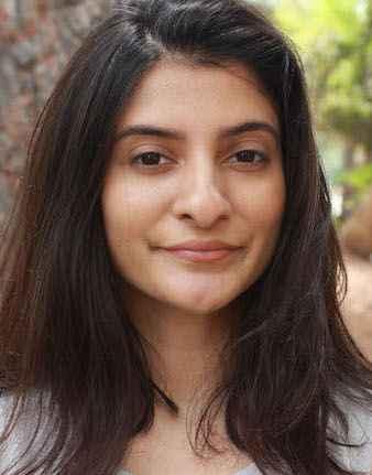 Ariel Ashtamker