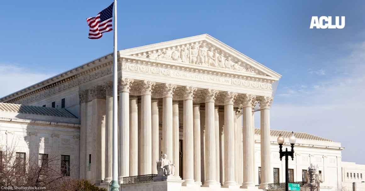 ACLU: Share image