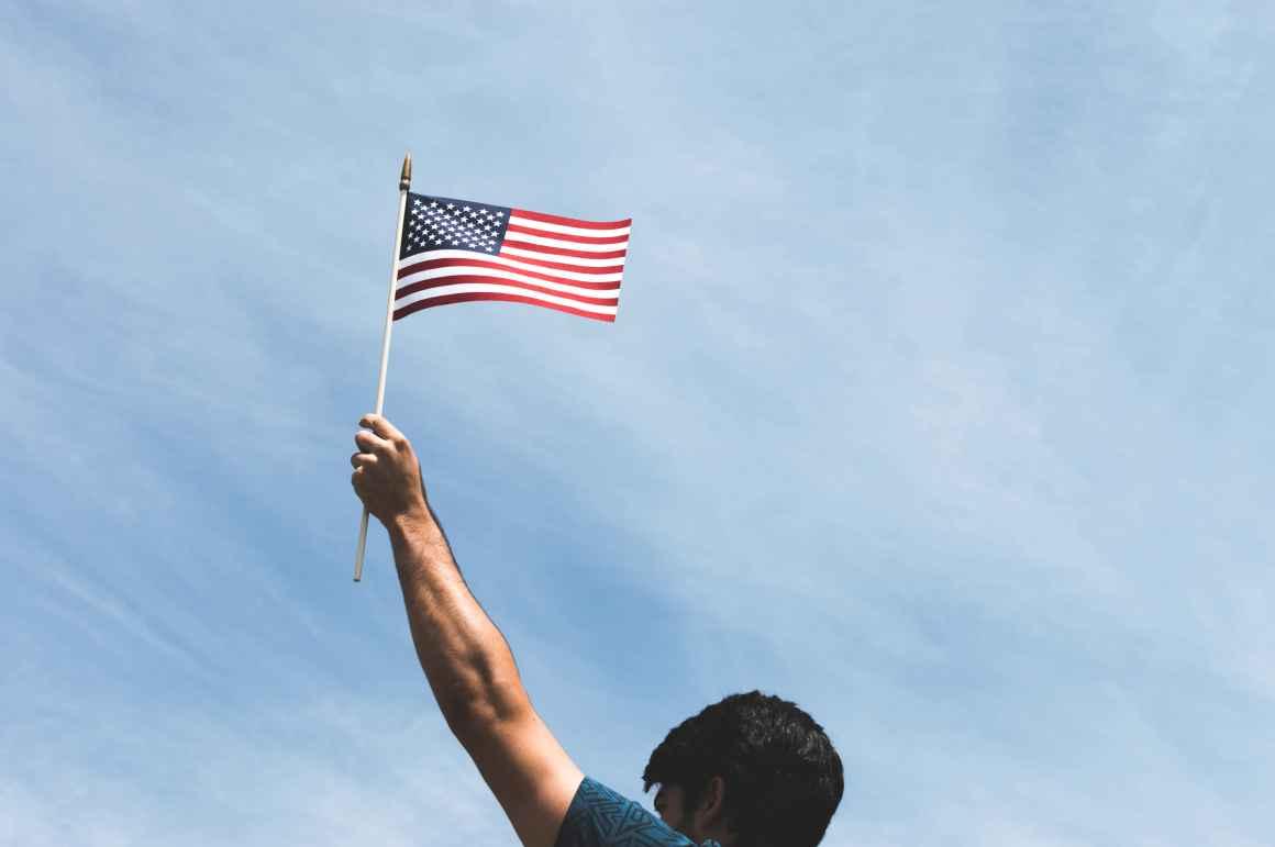 americanflag-stocksnap.jpg