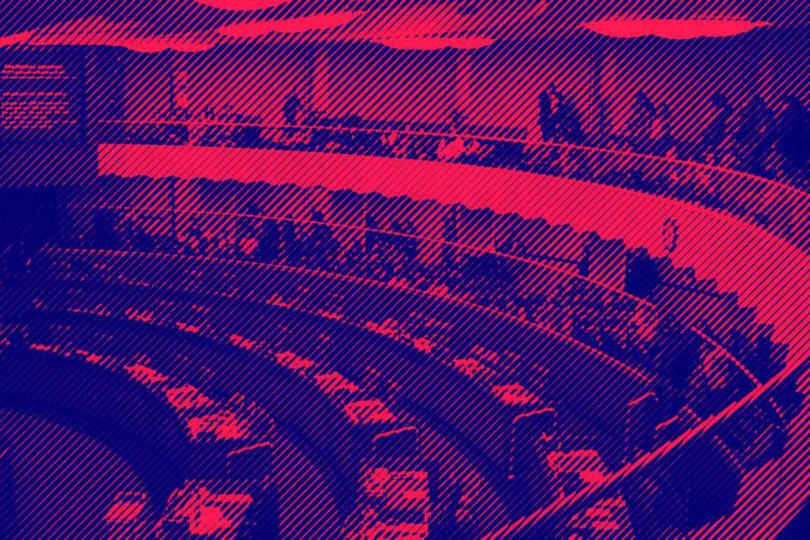 Nevada Legislature