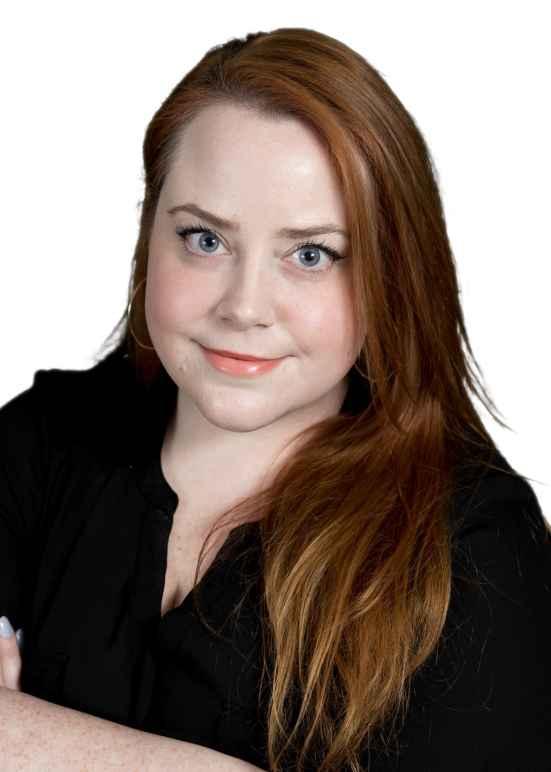 Heather Snedeker