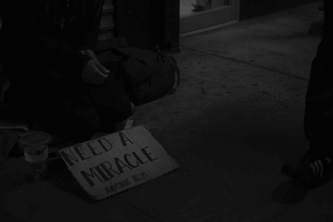 HomelessRights