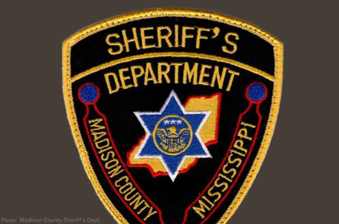 Internal Email Reveals Racism in Madison County Sheriff's ...