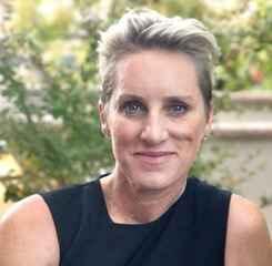 Stephanie Rosol