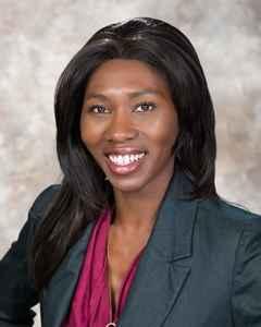 Tamika Shauntee picture