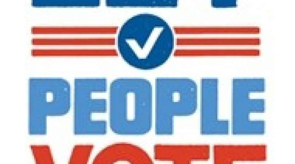 KNOW YOUR VOTING RIGHTS – EVERY VOTE COUNTS   ACLU of Nevada